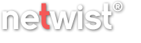 Netwist Creatives | Digital Marketing & Web Design Agency